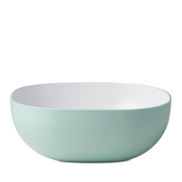 Zelená servírovací mísa Rosti Mepal,2,5l