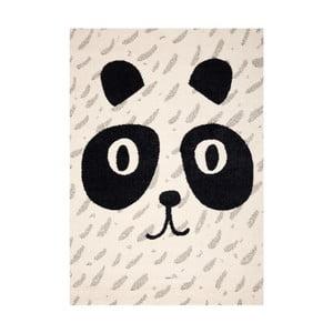 Dětský koberec s motivem pandy Zala Living, 170 x 120 cm