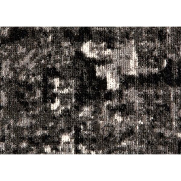 Koberec Tom no. 91006, 80x140 cm