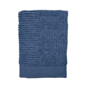 Prosop Zone Nova, 70 x 50 cm, albastru închis