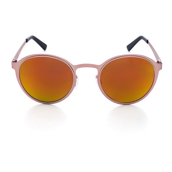 Okulary z różowymi oprawkami Woox Radiatus