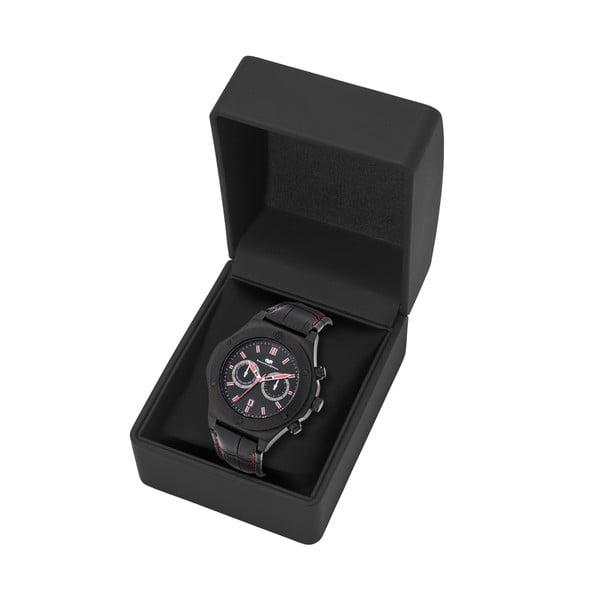 Pánské hodinky Rhodenwald&Söhne Ramaro Chrono