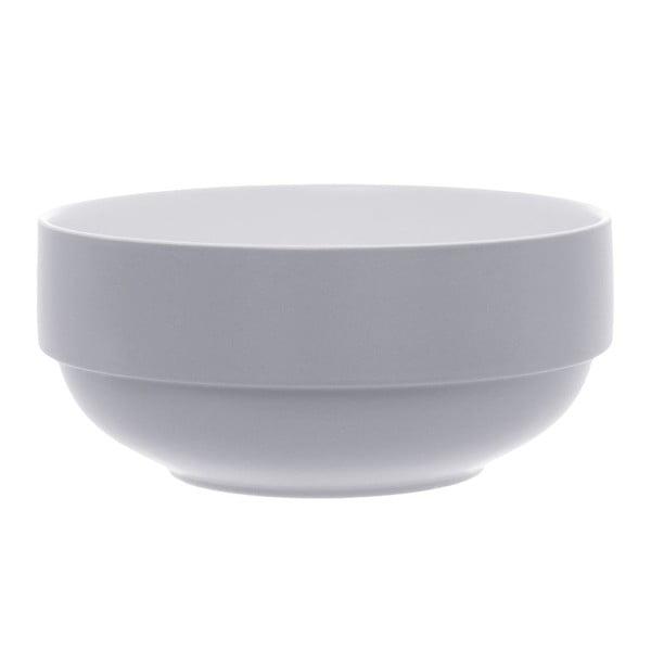 Salátová mísa Blush Grey