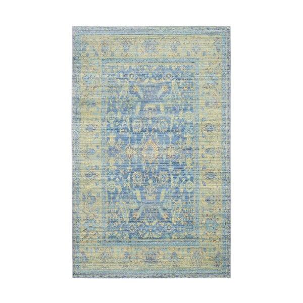 Beaufort szőnyeg, 121 x 182 cm - Safavieh
