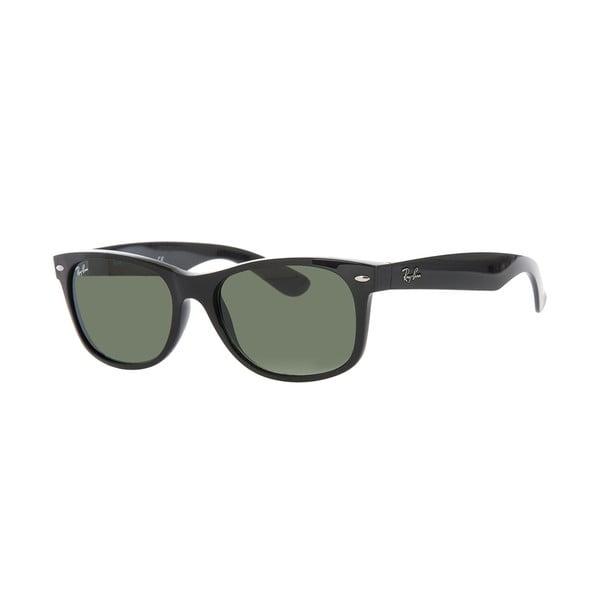 Unisex sluneční brýle Ray-Ban 2132 Black