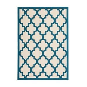 Koberec Kayoom Maroc 3087, 80x150cm