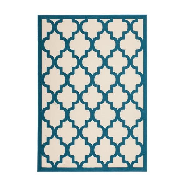Koberec Kayoom Maroc 3087, 160x230cm