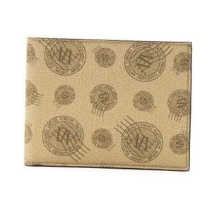 Dámská kožená peněženka Alviero Martini Caliento