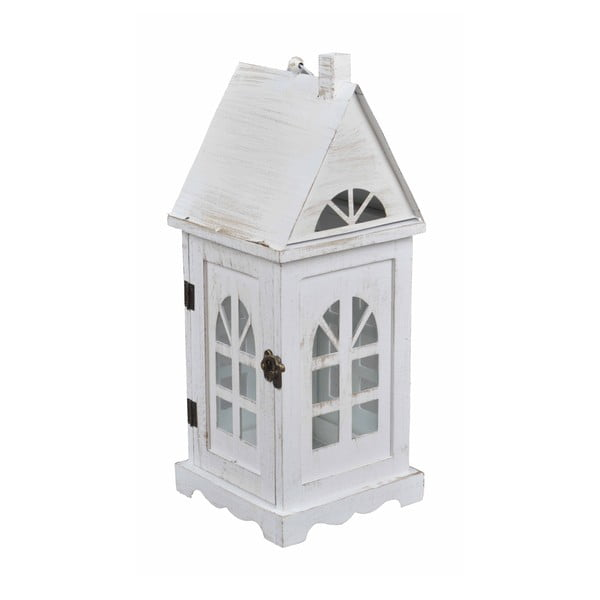 Dekorativní lucerna Cottage, 40 cm