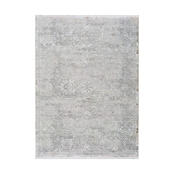 Covor Universal Riad, 140 x 200 cm, gri