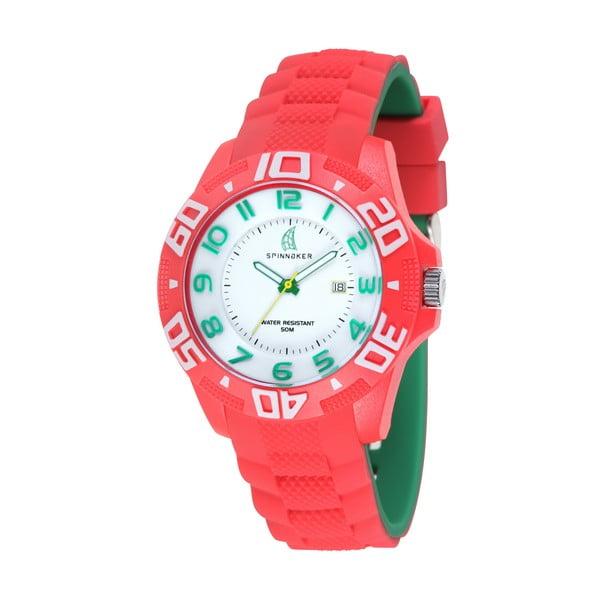 Pánské hodinky Fastnet 24-01