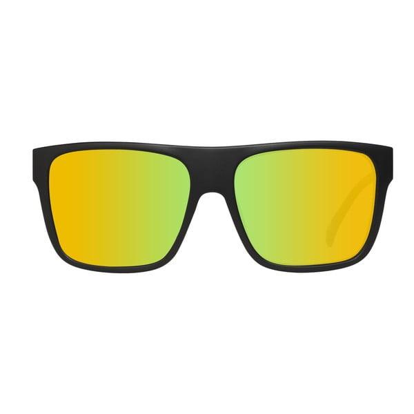 Sluneční brýle Nectar Blaze