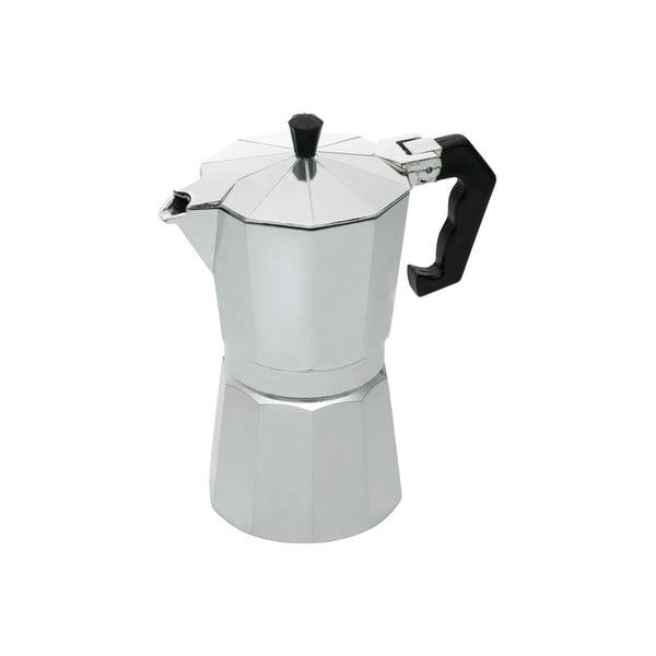 Moka konvička Le'Xpress Espresso 290 ml, na 6 šálků