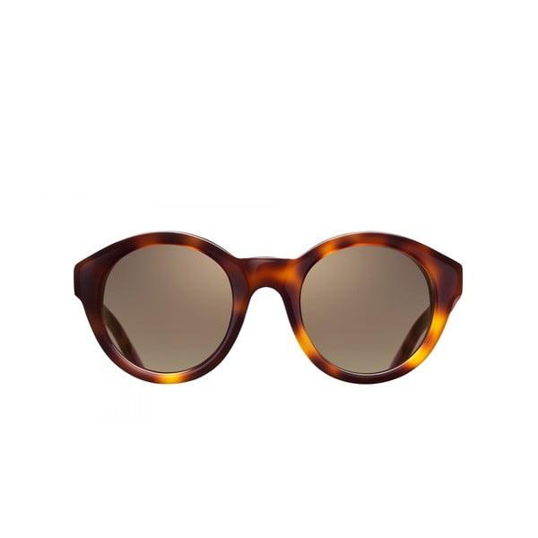 Sluneční brýle Havana Grace