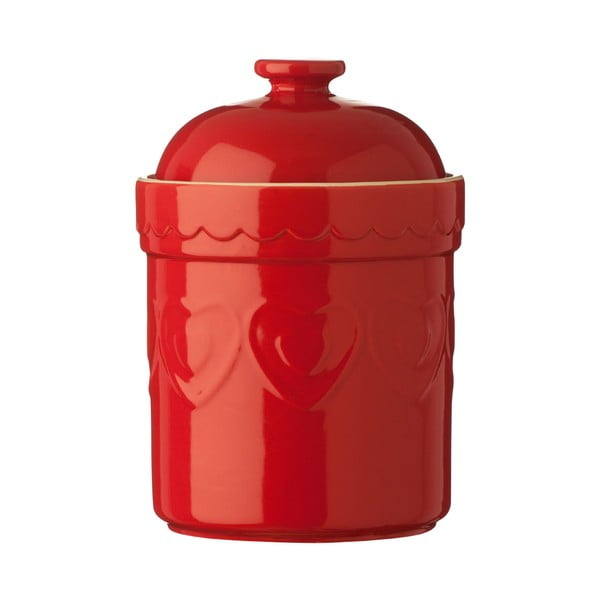 Recipient Premier Housewares Sweet Heart, 1,5l