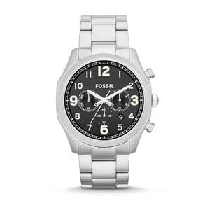 Pánské hodinky Fossil FS4862