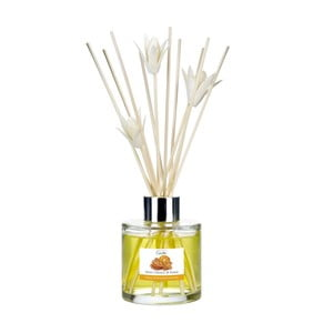 Difuzor parfum Copenhagen Candles Sweet Orange & Amber, 100 ml