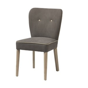 Židle Floride Gray