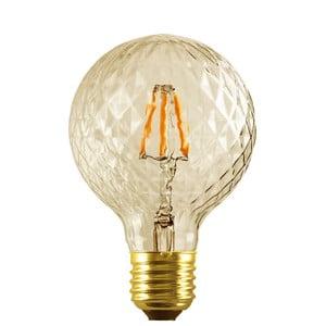 Bec Bulb Attack Art Deco