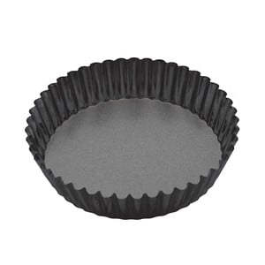 Nepřilnavá forma na koláč Master, 25 cm