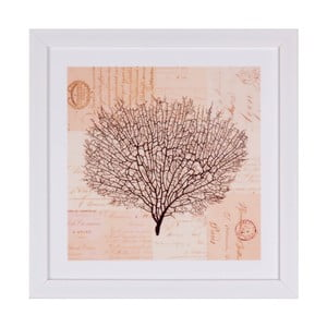 Obraz sømcasa Penie, 30 x 30 cm