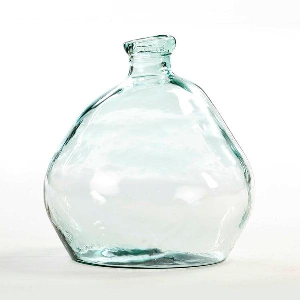 Transparentní váza Thai Natura, výška 45cm