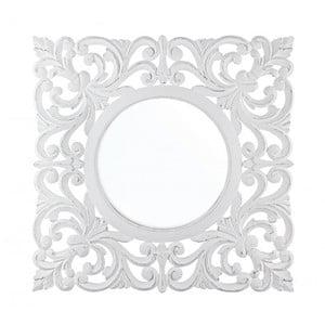 Oglindă de perete Bizzotto Dalila, 80 x 80 cm