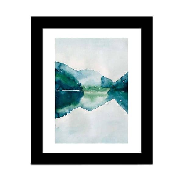 Obraz Alpyros Minto, 23 × 28 cm