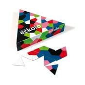 Stolní hra Remember Eckolo