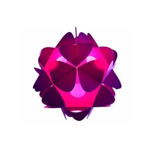 Stínidlo Orbital, fialová