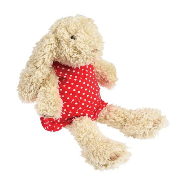 Dětský plyšový králíček Daisy Rex London