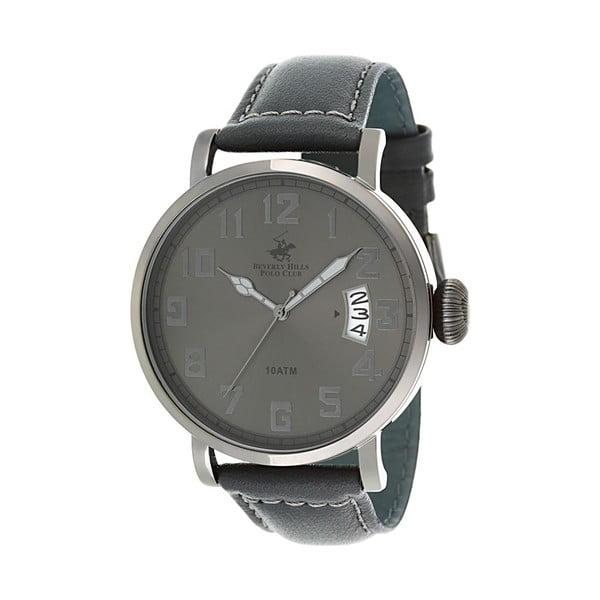 Pánské hodinky US Polo 545/03