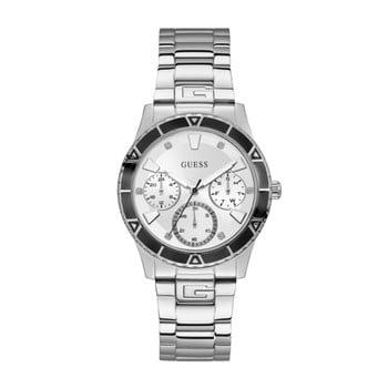 Ceas damă Guess W1158L3, curea metalică, argintiu de la Guess