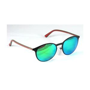 Pánské sluneční brýle Gucci 2263/S CUE