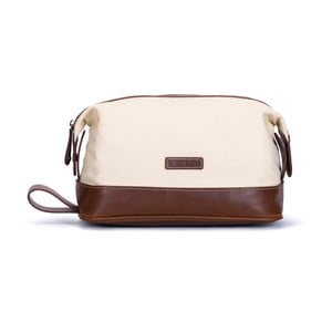 Kosmetická taška Avi-8, světlá
