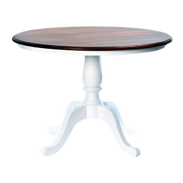 Konferenční stolek Rounf Coffee, 90x90x75 cm