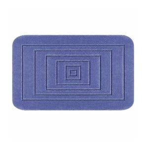Předložka Charly, 70x120 cm, modrá