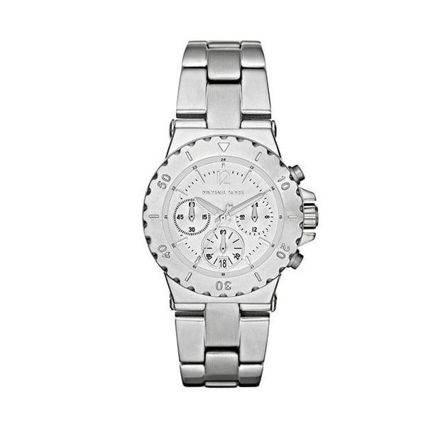 Dámské hodinky Michael Kors 05498