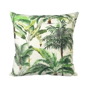 Polštář Africa Palm, 45x45 cm