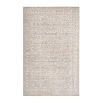 Covor Safavieh Marigot, 182 x 121cm de la Safavieh