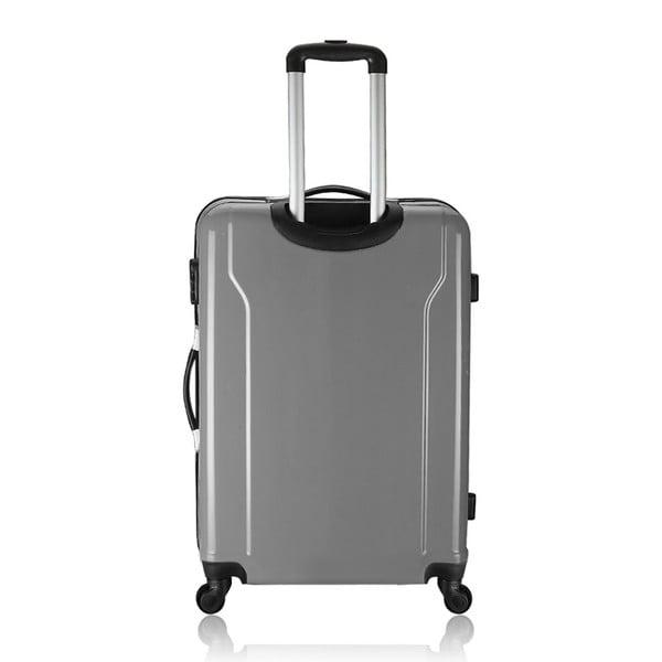 Cestovní kufr Weekend, 75 l