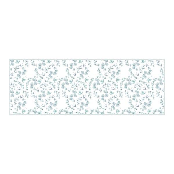 Vinylový koberec Floorart Spring, 50 x 140 cm