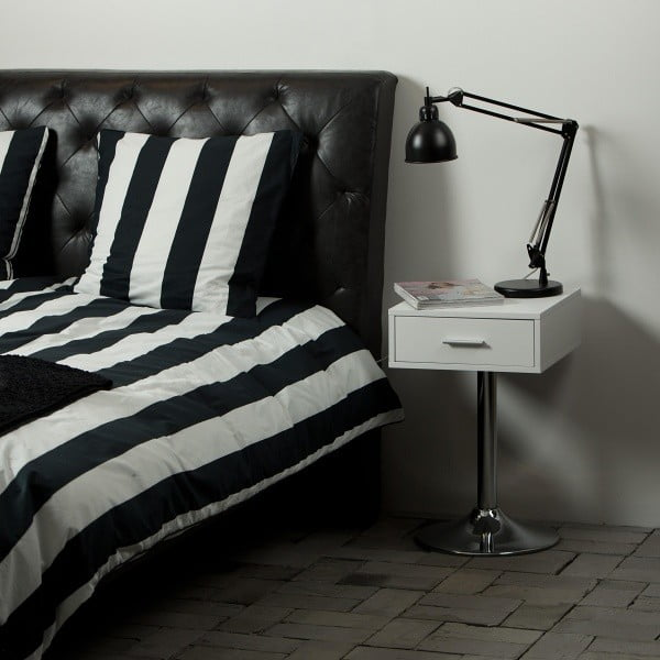 Noční stolek Como