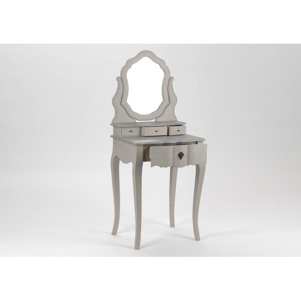 Toaletní stolek Grand Siecle