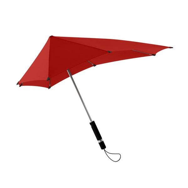 Deštník Senz Original Red