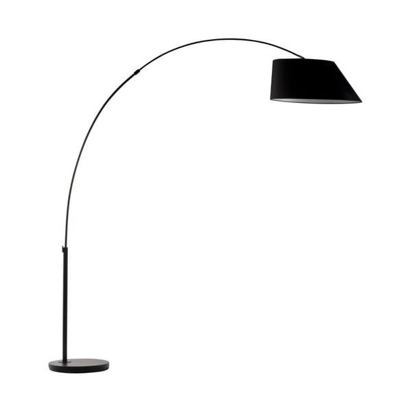 Lampa Arc, black