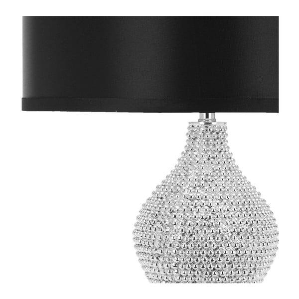 Sada 2 stolních lamp Safavieh Eli