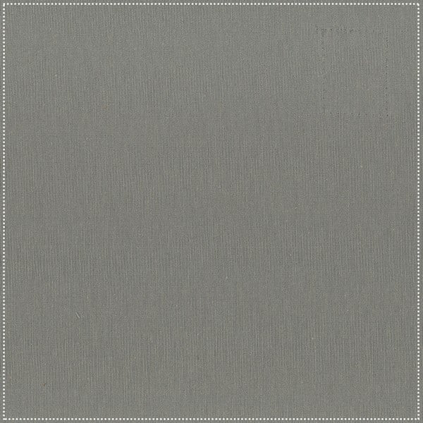 Pohovka Karup Edge Natural/Gris