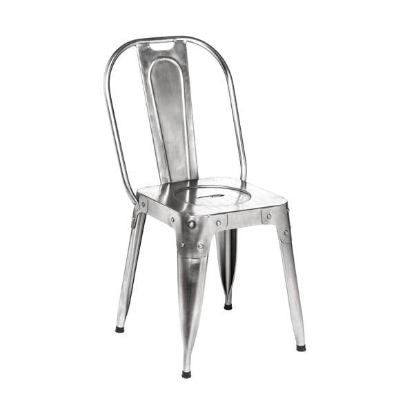 Sada 2 jídelních židlí Aviator