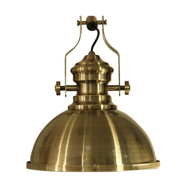 Závěsná lampa Techo Paranague